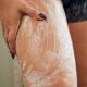 Full Anti-celliulite program- burn fat, fight celliulite and tone your body!
