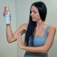 Intensive anti-cellulite Slimbell serum