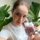 Epil Star Face- Reduces Hair Growth