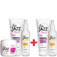 Mother's day Deal: HAIR JAZZ Basic care + Gift Mini Set