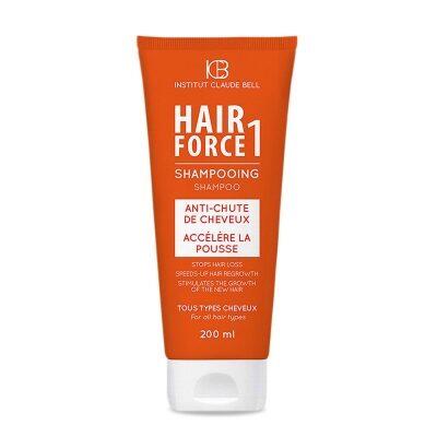 HAIR FORCE One Hair Loss Treatment - Shampoo