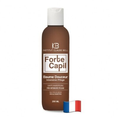 Forte Capil Conditioner
