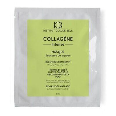 Collagene Intense Mask